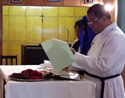 Sevika Sangam Day of BMTC 2017.